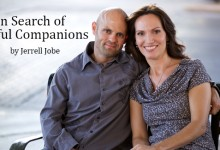 In Search of Faithful Companions