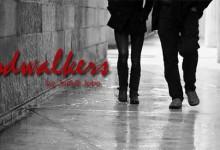 Godwalkers