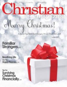 VCM Dec_2013 online edition