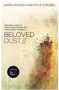 Beloved Dust - Jamin Goggin, Kyle Strobel