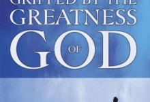 Book Review: Gripped by the Greatness of God