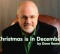 Christmas Is in December   By Dave Ramsey