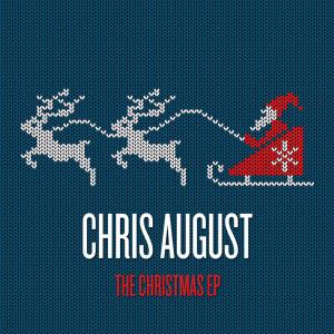 The-Christmas-EP-chris-august
