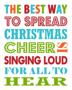 free-printable-Christmas-Cheer2-the-best-way-to-spread-christmas-cheer-elf-free-printable-gift-idea-frugal-cheap