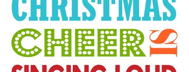 Valley Christian Magazine New Christmas Album Spotlight: