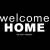 welcomehome-back tom weaver