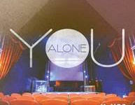 MUSIC REVIEW:  NCC Worship || You Alone